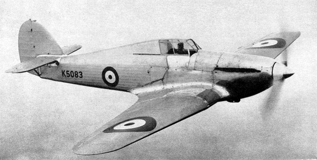 8589130474742-world-war-2-fighter-planes-wallpaper-hd
