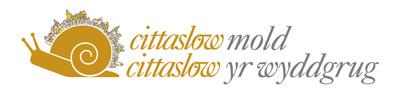 Cittaslow-bilingual