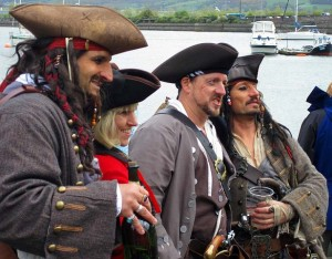 conwy_pirate_pirates-w640h480