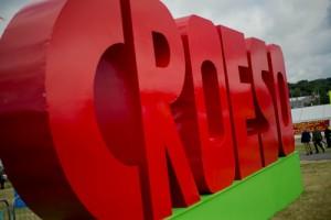 National Eisteddfod - Eisteddfod Genedlaethol Cymru Llanelli 2014
