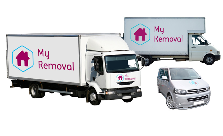 home-removals-vans-lorries