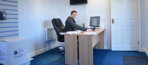 Contact My Storage Pod for flexible storage in Chester, Flintshire & North Wales areas on 01244 550022